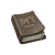 Icon book.png
