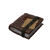 Icon notebook.png