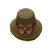 Icon women hat straw.png