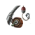 Icon fishing rod.png