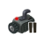 Icon device camera 1 rec.png