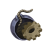 Icon bomb part.png