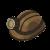 Icon miner helmet.png