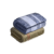 Icon towel.png