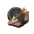 Icon archery.png