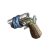 Icon made gun.png
