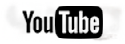 Youtube Button.png
