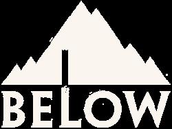 Below logo (1).png