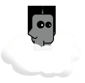 Cloud beta.png