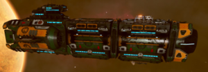 Bts cosmostransporter.png