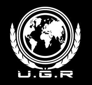 United Global Remnant