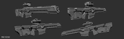 UGR-Sniper-2.jpg