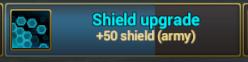 Shield upgrade.png