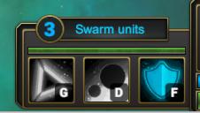 Swarm units.png