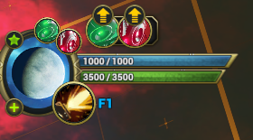 Planet ability.png