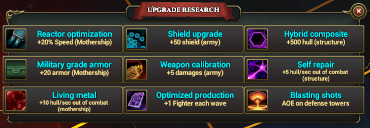 Research Window.png