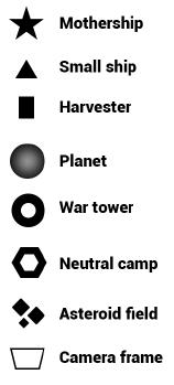 Minimap icons.png
