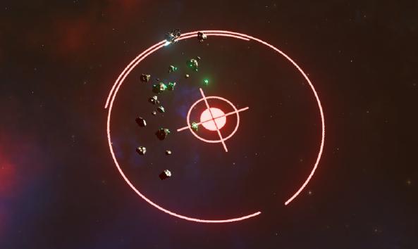 Swarm target.png
