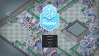 BigPharma8.png