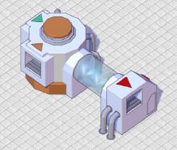 Booster Mixer.png