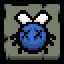 Achievement Blue Baby's Only Friend icon.png