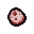 Collectible Leprosy icon.png