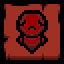 Achievement Red Baby icon.png