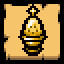 Achievement Censer icon.png