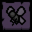 Achievement Locust of Death icon.png