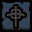 Achievement Celtic Cross icon.png