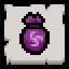 Achievement Rune Bag icon.png
