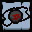 Achievement Empty Vessel icon.png