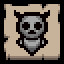 Achievement Apollyon Baby icon.png