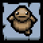 Achievement Fart Baby icon.png