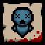lien=[Dead Baby