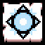 Achievement Eden's Soul icon.png