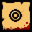 Achievement Dad's Ring icon.png