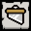 Achievement Guillotine icon.png
