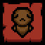 Achievement Brown Baby icon.png
