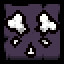 Achievement Brittle Bones icon.png