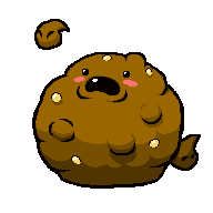 Boss Brownie.png