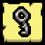 Achievement Store Key icon.png