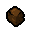 Brown Nugget