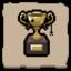 Trophy platinum god.png