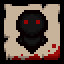 Achievement Shadow Baby icon.png