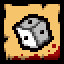 Achievement D1 icon.png