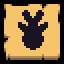 Achievement My Shadow icon.png