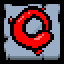 Achievement Maw of the Void icon.png