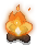 Fire Place.png