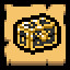 Achievement Box of Friends icon.png